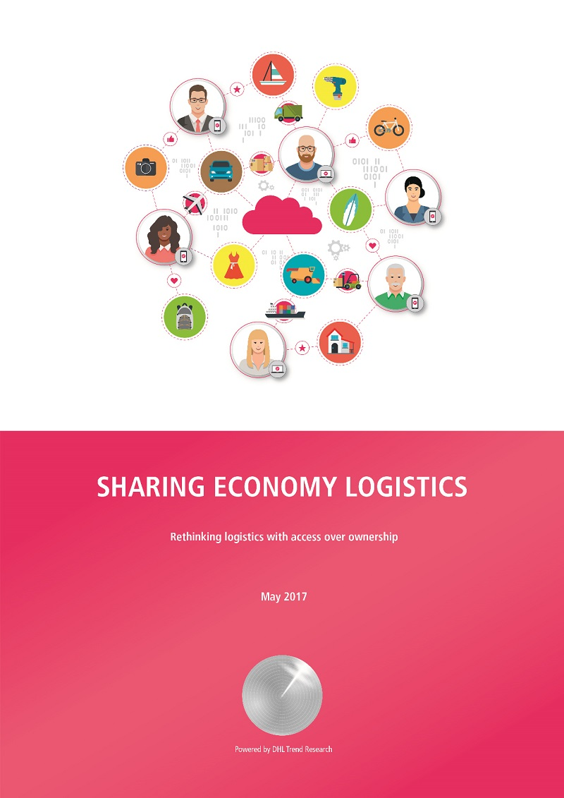 trend-report-sharing-economy-cover