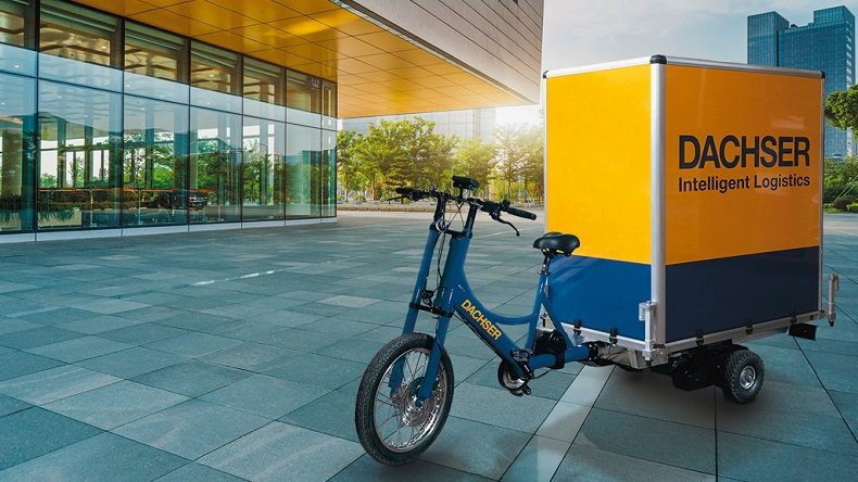 City-Distribution-DeliveryBike-Stuttgart