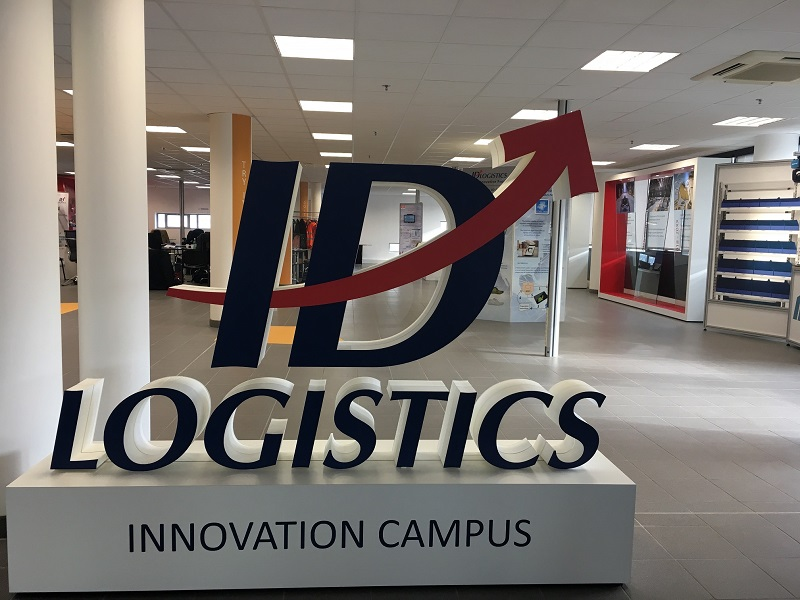 emil_Innovation_Campus_ID Logistics