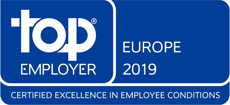Top_Employer_Europe_2019