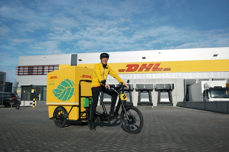 DHL Express_rower_2