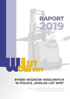 Raport Widlak List 2019