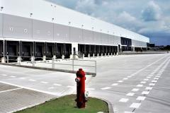 Fulfillment Center LPP dla kanału e-commerce